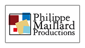 Philippe Maillard Productions